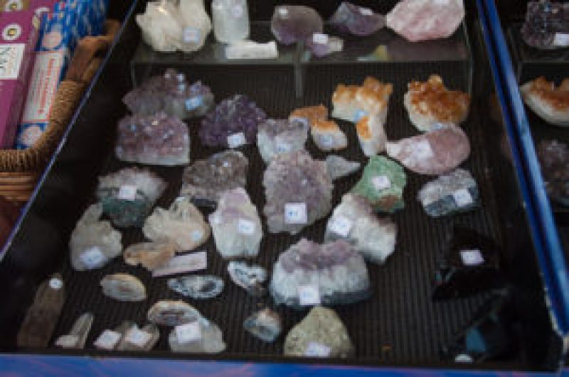 Gemstones at the Cleveland Markets, Brisbane QLD Australia 20150802-VPR00346.jpg