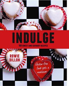 Indulge Gluten-Free