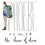 Phoebe - The Chance of Choice