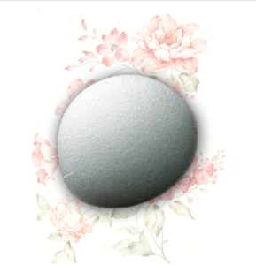 This pH balanced sponge gently cleanses and soothes the skin, stimulating blood flow, encouraging new skin cells