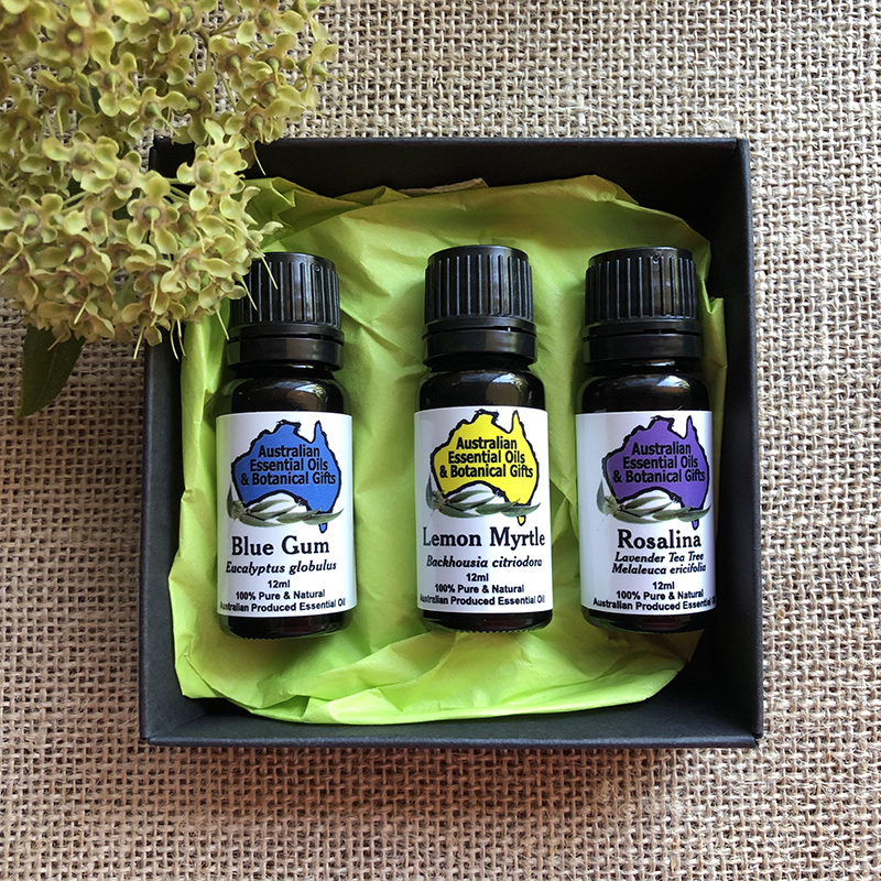 Australian-Essential-Oil-Favourites-1