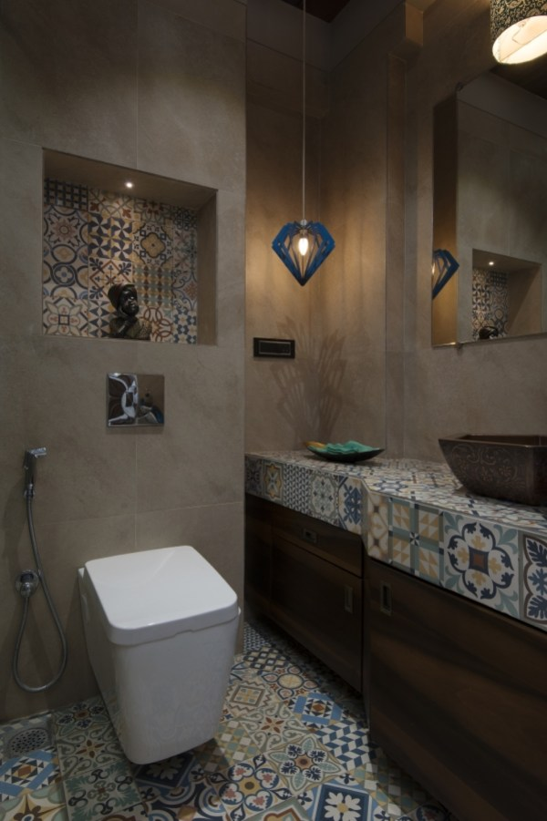 Interior Designers Mumbai India Architects