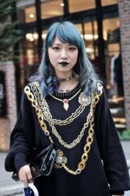 Tokyo Fuyuko