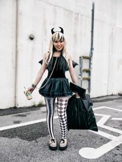 Naha Kimiko