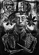 Yin Dong