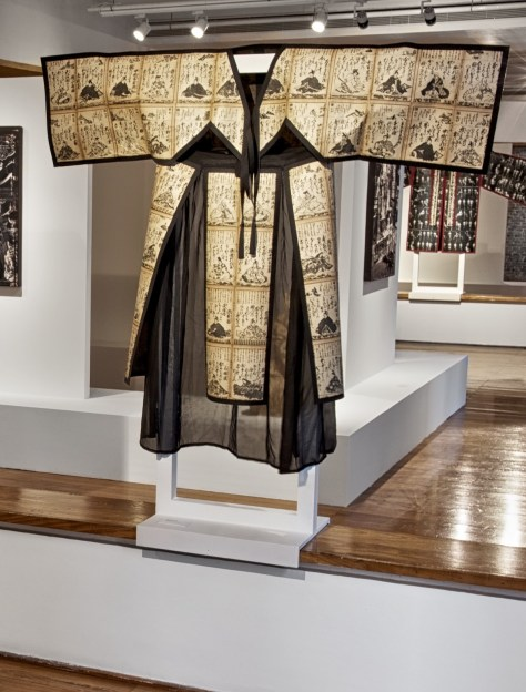 Dynastic Hanbok