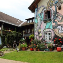 Kleinsasserhof_Fassade (19)