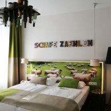 Boutiquehotel Stadthalle (20)