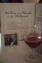 Sissy Sonnleitner Schlemmerfrühstück Slow-Food-Travel Gailtal