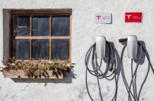 Nachhaltiger Urlaub am Weissensee, Foto Anita Arneitz, Reiseblog anitaaufreisen.at