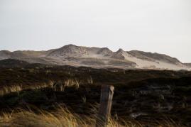 Wanderdünen, Winter auf Sylt, Tipps vom Reiseblog anitaaufreisen.at, Foto Anita Arneitz