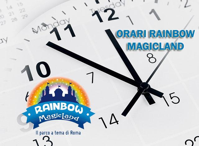 ORARI-RAINBOW-MAGICLAND