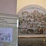 Mosaico-del-Nilo- Palestrina