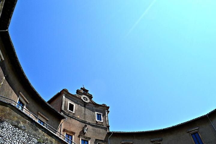 palazzo-barberini-palestrina
