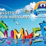 agosto-rainbow-magicland