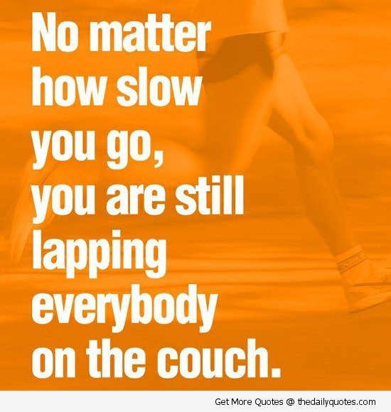 fitness-health-funny-motivational-good-quotes-sayings-pics-images