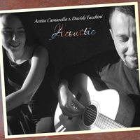 CDcover_Acoustic