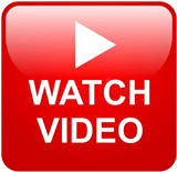 Watch-Video-(red)-WEB-150