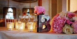 Roma Wedding Planner