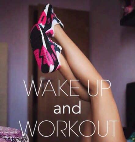 Top-morning-cardio-benefits