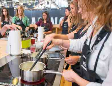 workshop-cozinhar