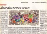 folha_page1-folha