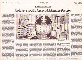 folha_page10