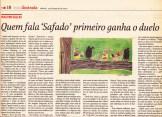 folha_page6