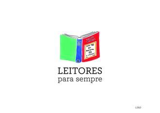 leitores1_