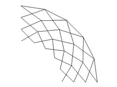 Fan Grid