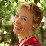 Anita Verdonk