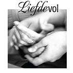 Liefdevolle scherpte - liefdevol