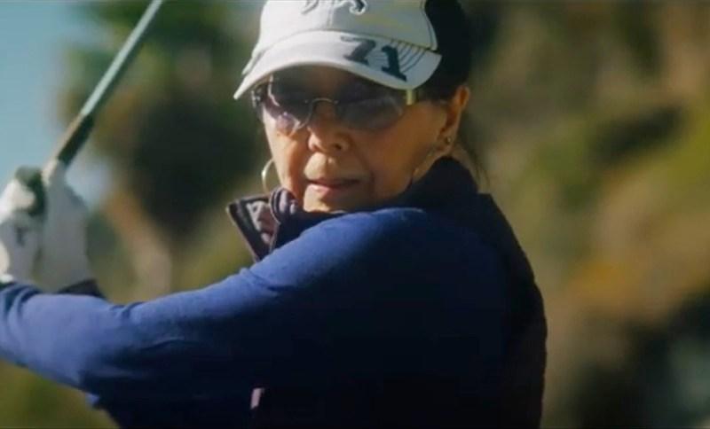 90yo-golfing