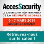 Acces Security