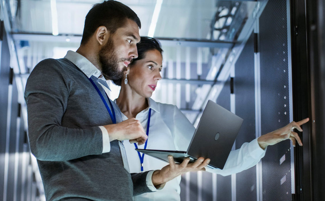 Alliance Nationale des Intégrateurs de Technologies connectées, sécurisées et pilotées.