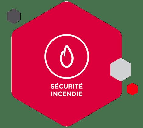 Anitec - Expertise Sécurité incendie
