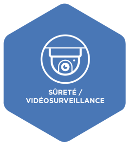 Anitec - Expertise Sûreté / Vidéosurveillance