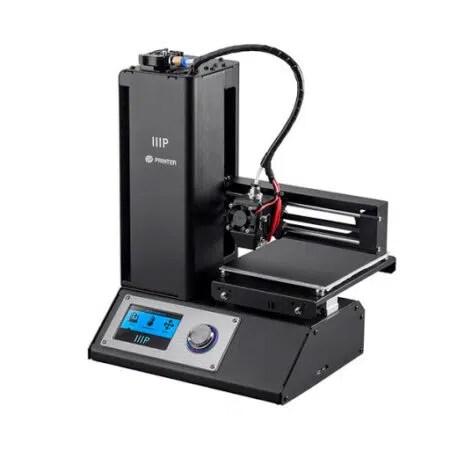 les 10 meilleures imprimantes 3d a