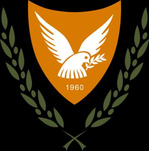 republic-of-cy-1a-logo-llllll