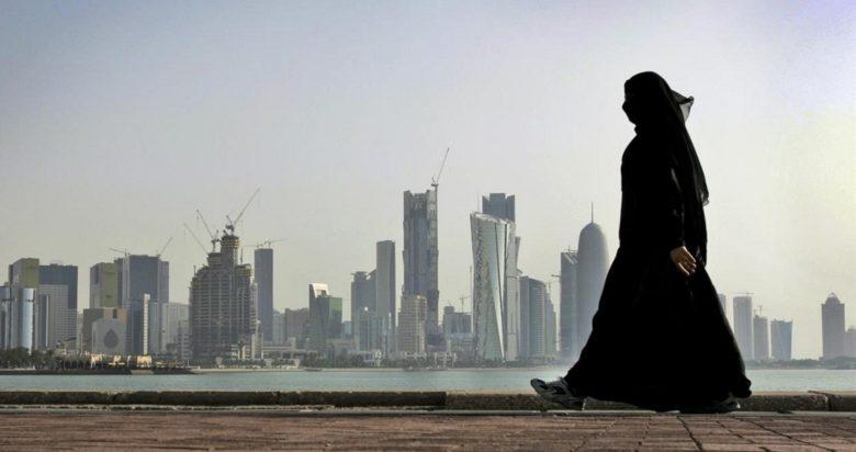 Αποτέλεσμα εικόνας για Σε διέγερση το γεωπολιτικό ρήγμα στη Μέση Ανατολή