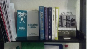 jewish-home-library-recommended-jtf-shj