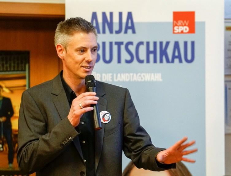 Wahlkampfauftakt, 24.02.2017, 9/23