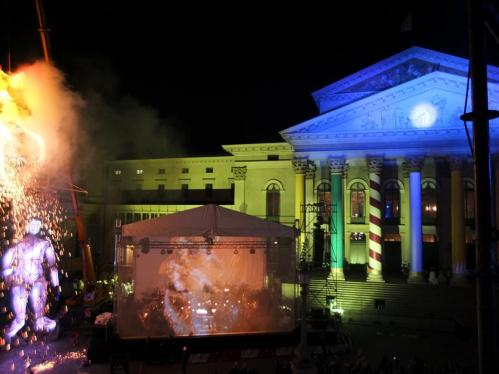 opernfestspiele_la_fura_del_baus_buehne