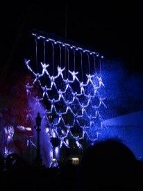 opernfestspiele_la_fura_del_baus_konfetti