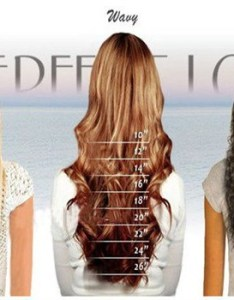 Chart also curly hair weaves inches anjali indian boutique rh anjaliindianboutique