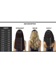 also curly hair weaves inches anjali indian boutique rh anjaliindianboutique