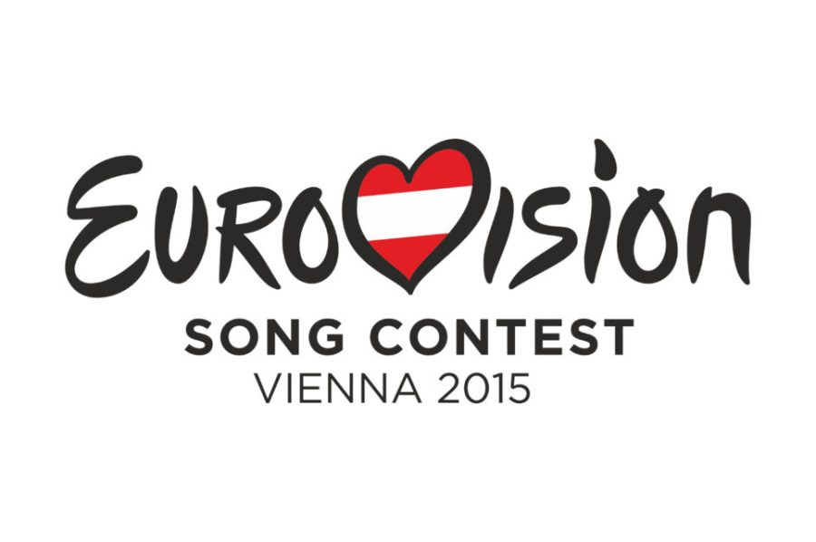 Anjci All Over | Eurovision 2015