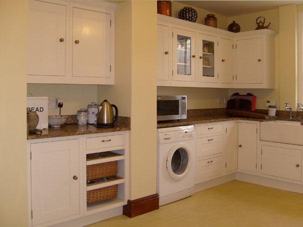 Second Hand Kitchen UnitsSecond Hand Kitchens Units   Ideasidea. Second Hand Kitchen Cabinets Johannesburg. Home Design Ideas