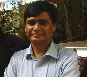 'करेला कमाल, धरती के लाल' के बेहतरीन फिलिम बतवले निर्देशक कुमार विकल