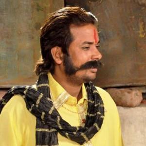 JashwantKumar